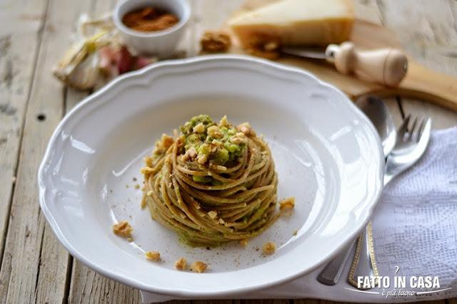 Oggi cucina … Ornella!