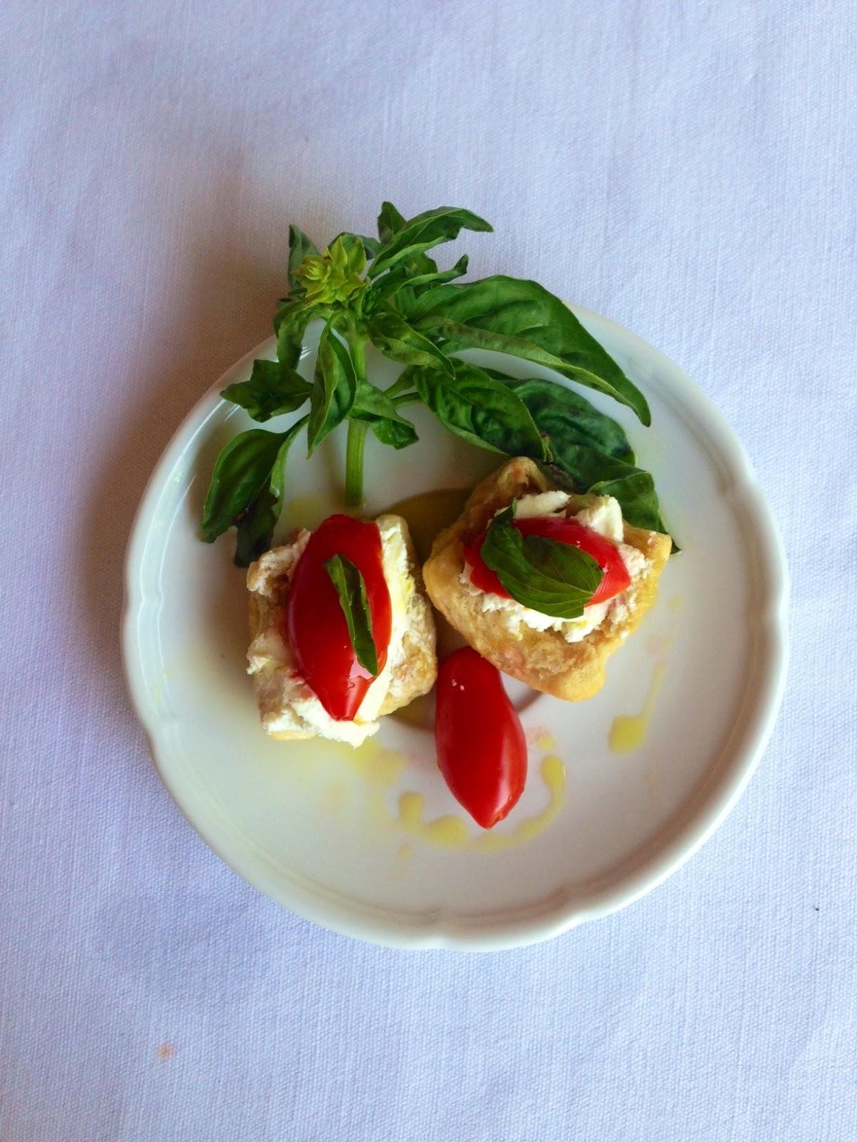 incontri italiano recipe Trieste
