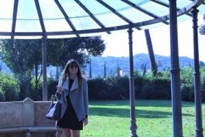 Firenze. I nostri due giorni toscani, insieme.