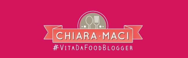 #VitaDaFoodBlogger
