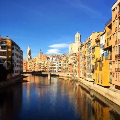 Tra i Pirenei e il Mediterraneo. Alla scoperta della Catalunya.