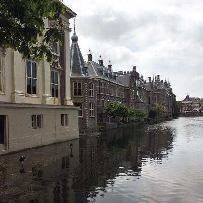 Amsterdam. La città dove vorresti tornare.