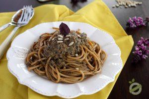 Oggi cucina… Cristina!