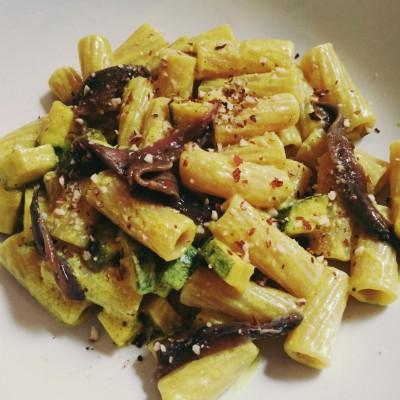 Oggi cucina… Elisa!