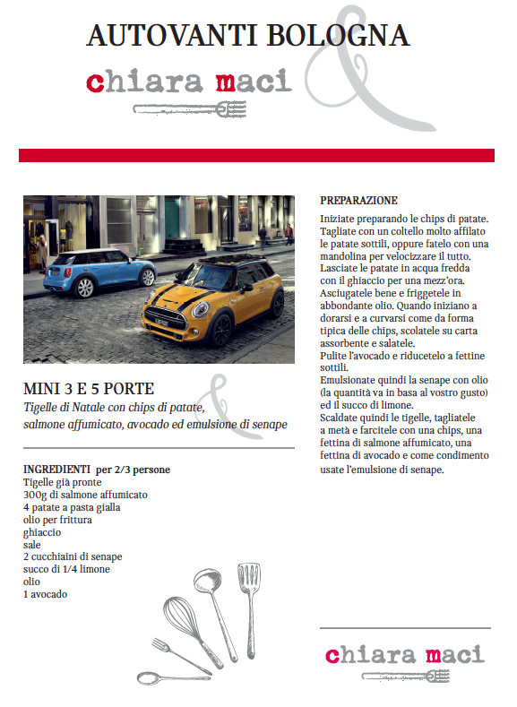 ricetta_MINI_3-5_porte