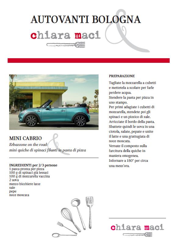 ricetta_mini_cabrio