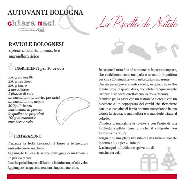 ricetta_natale