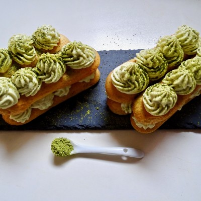 Oggi cucina… Chiara!