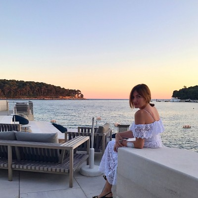 La Croazia, uno sguardo aldilà del nostro Adriatico.