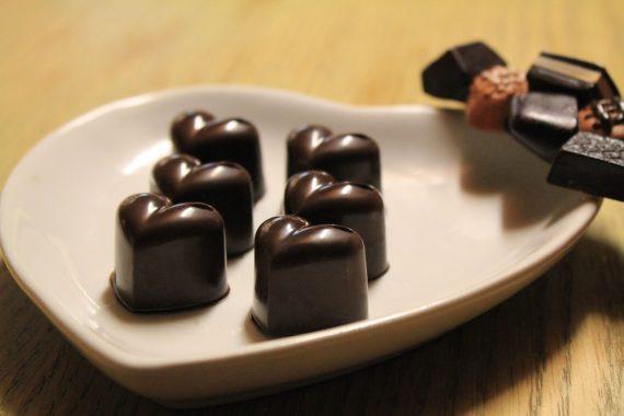 Cioccolatino