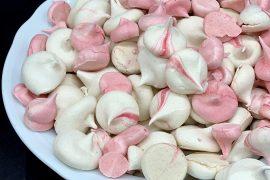 zucchero muscovado